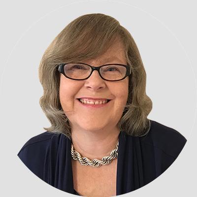 Kathleen Shanley